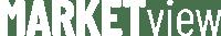 marketview-logo-white